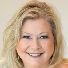 Marsha Holloway