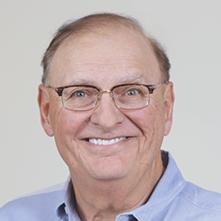 Dennis Halford